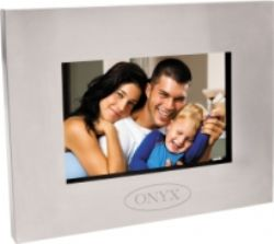 Corporate Gifts/Photo Frame