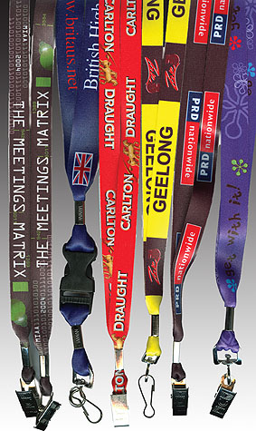 promotional-lanyards1