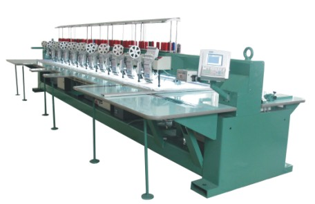 Promotional Printing Machine