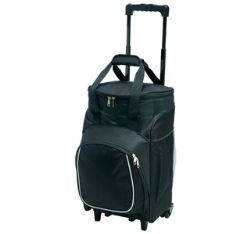 Promotional Trolley Cooler Bags