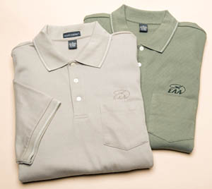 promotional-clothing