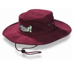 promotional-school-hats