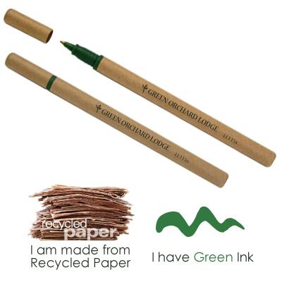 promotional-enviro-pens