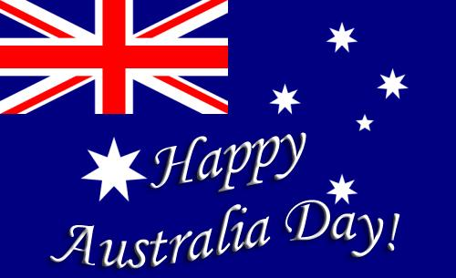 australia-day-promotioan-items-flag