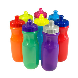 promotional-drink-bottles