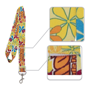 promotional-lanyards