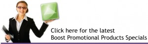 boost-promotional-products