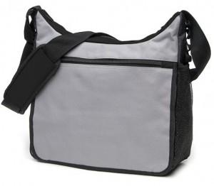 conference-satchels