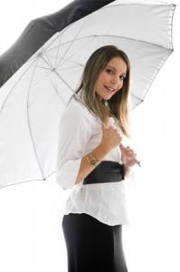 decorated-umbrellas