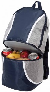 promotional-cooler-bags