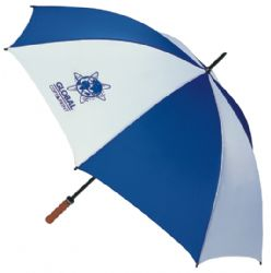promotional-corporate-umbrellas