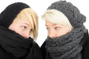 promotional-scarves