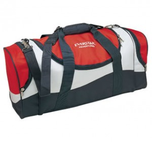 promotional-sports-bags