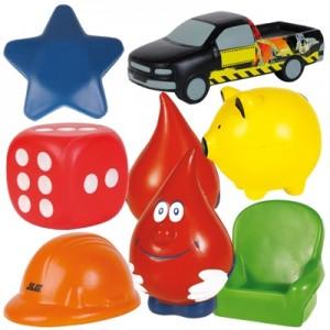 promotional-stress-toys