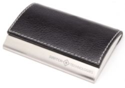 promotional-corporate-card-holders