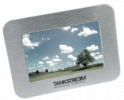 promotional-corporate-photo-frames