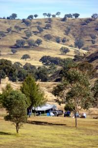 outdoor-camping-australia