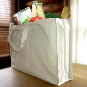 enviro-calico-bags