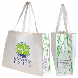 promotional-bamboo-bags