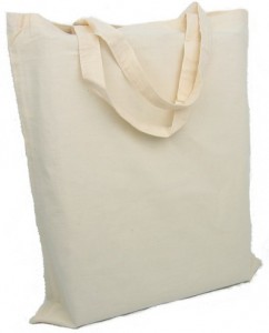 cotton-calico-bags-calico-bags-australia