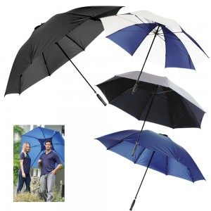 Mini Folding Umbrellas, Custom Made, Lower Price Guarantee