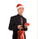 corporate-christmas-gifts1
