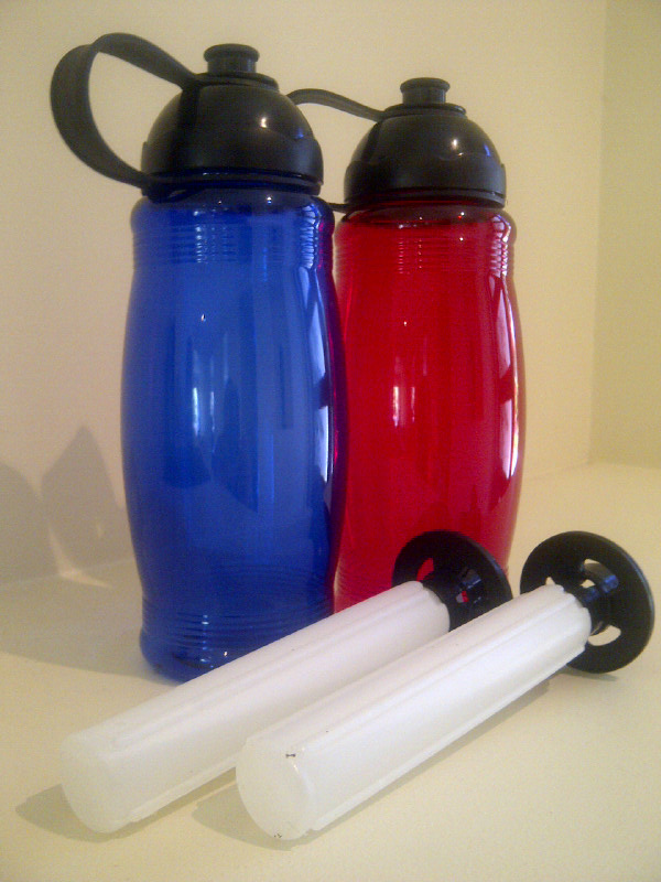 2013-pba-free-summer-water-bottle