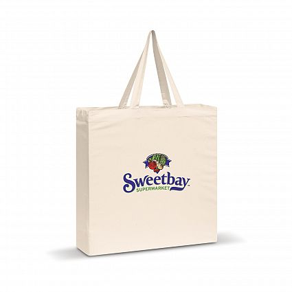 Custom Printed Digital Transfer Bags